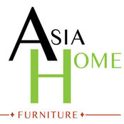 Asia Home Furniture's photo