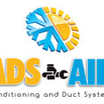 ADS- Air Conditioning Duct Systems's profile photo