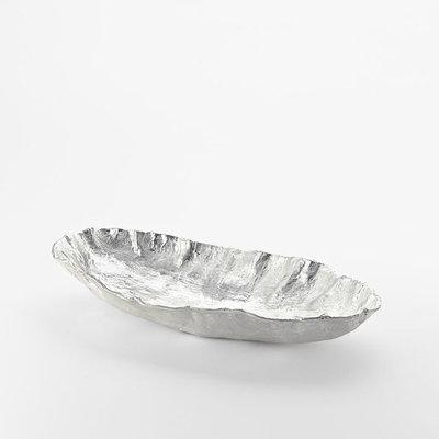 Contemporary Decorative Bowls by West Elm