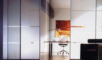 Schiebetüren,Raumteiler & Schränke