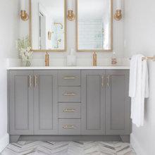 Transitional Baths