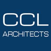 Claude C. Lapp Architects, LLCs billeder