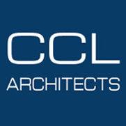Foto de Claude C. Lapp Architects, LLC