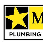 McLoughlin Plumbing Heating & Cooling's photo