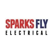 Sparks Fly Electrical's photo