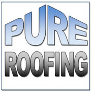 Pure Roofing's photo
