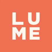 Foto di Lume Design Studio