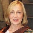 Debra Louise Designs's profile photo