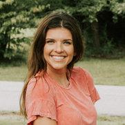 Regan Carson's photo