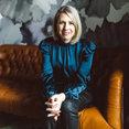 Rachel Reider Interiors's profile photo