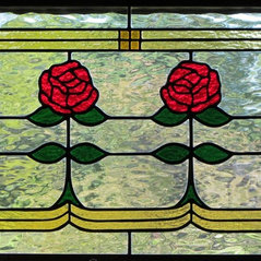 Dean S Stained Glass Gulf Shores Al Us 36542