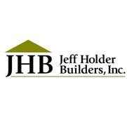 Jeff Holder Builders Inc.'s photo
