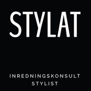 Stylat Northern Design ABs foto