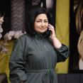 Foto de perfil de Марина Саркисян (Marina Sarkisyan)