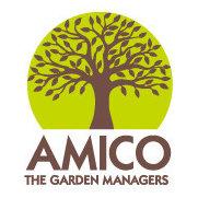 Foto de Amico The Garden Managers