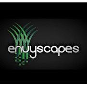 Envyscapes's photo