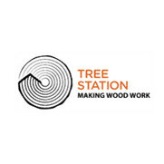 Greater Manchester TreeStation's photo