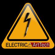 Electric ArtTech LLC's photo