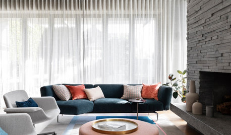 9 Design Experts on the One Thing You Need for a Fab Family Home