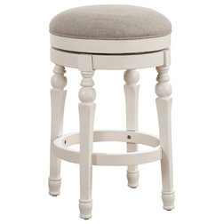Traditional Bar Stools And Counter Stools by Comfort Pointe