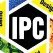 IPC Reno Crew.ca's photo