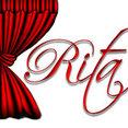 Rita's Custom Drapery's profile photo