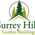 Surrey Hills Garden Buildings's profile photo