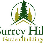 Surrey Hills Garden Buildings's photo