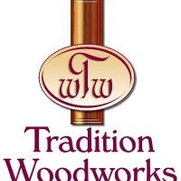 Tradition Woodworks's photo