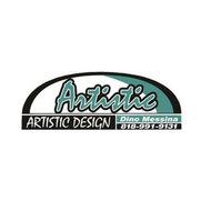 Artistic Design's photo