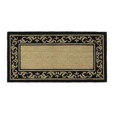 Kendall Doormat, 3'x6'
