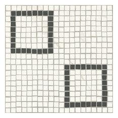 Lisbon Coimbra Tiles, Set of 22