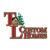 TL Custom Homes Inc's photo