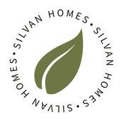 Silvan Homes's photo