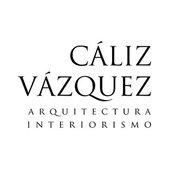 Foto de Cáliz Vázquez Arquitectura interiorismo