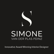 Simone van der Plas Encompass Ideas's photo