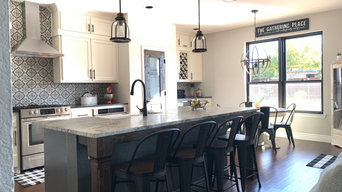 Project - Delray Court