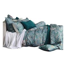 Sabrina 3-Piece Bedding Set, King