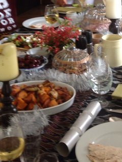 Christmas In July Party Food Ideas.Need Entree Ideas For A Christmas In July Dinner