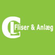 Cl Fliser og Anlæg Apss billede