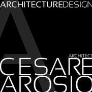 Foto di cesare arosio architecture/design