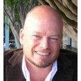 Hodgins et Associés - Architectes paysagistes's profile photo
