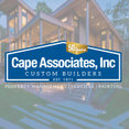 Cape Associates, Inc.'s profile photo