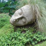 Sauterelle Garden & Landscape design's photo