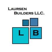 Laursen Builders llc.'s photo