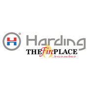 Harding The Fireplaceさんの写真