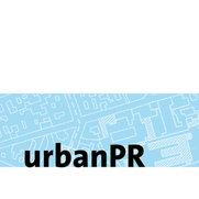 Foto von urbanPR GmbH