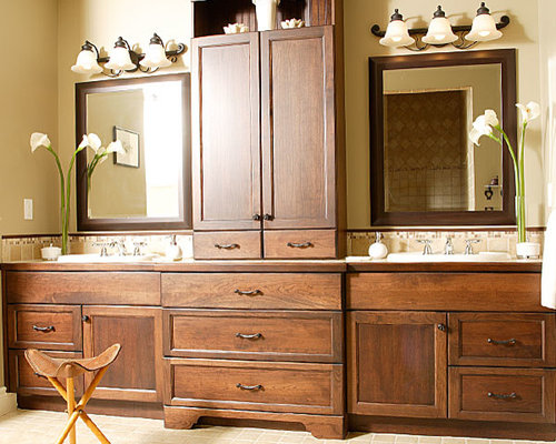 Cabico houzz for Cabico kitchen cabinets reviews