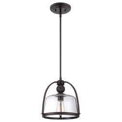 Transitional Pendant Lighting by ShopFreely
