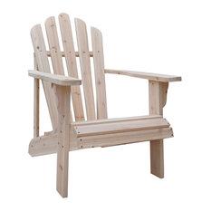 Beach Style Patio Furniture Outdoor Furniture Houzz